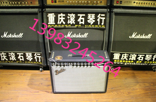 受欢迎的音箱租赁是由重庆滚石琴行提供的 音箱多少钱咨询