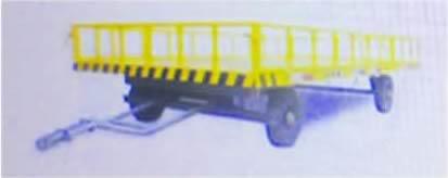 【潍坊农用平板拖车生产】潍坊农用平板拖车生产厂家 潍坊农用平