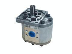 【买买买】海沃双向齿轮油泵生产厂家【斯太尔//唐骏齿轮油泵】
