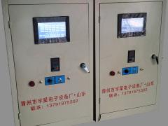 调速配料秤计量控制仪就选宇星电子|【包您满意】专业订做优质调速配料秤计量控制仪
