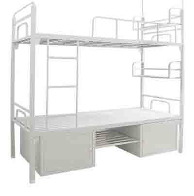 衡水钢制床 上下床生产厂家