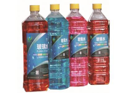 聊城玻璃水|玻璃水价格|玻璃水批发|玻璃水厂家,就选有孚环保