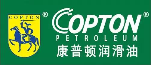 福建优质厦门工业油生产厂-优质厦门工业油