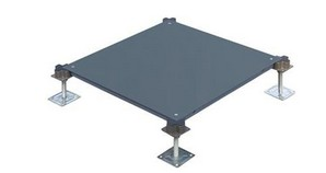 OA网络地板 | 防静电地板生产厂家|架空地板