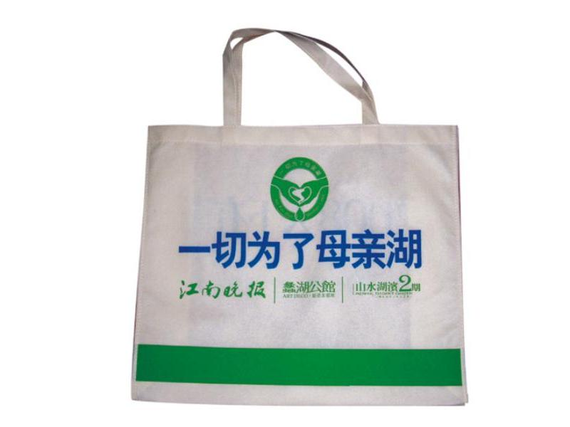 中国无纺布手提袋-福建口碑好的无纺布手提袋厂家