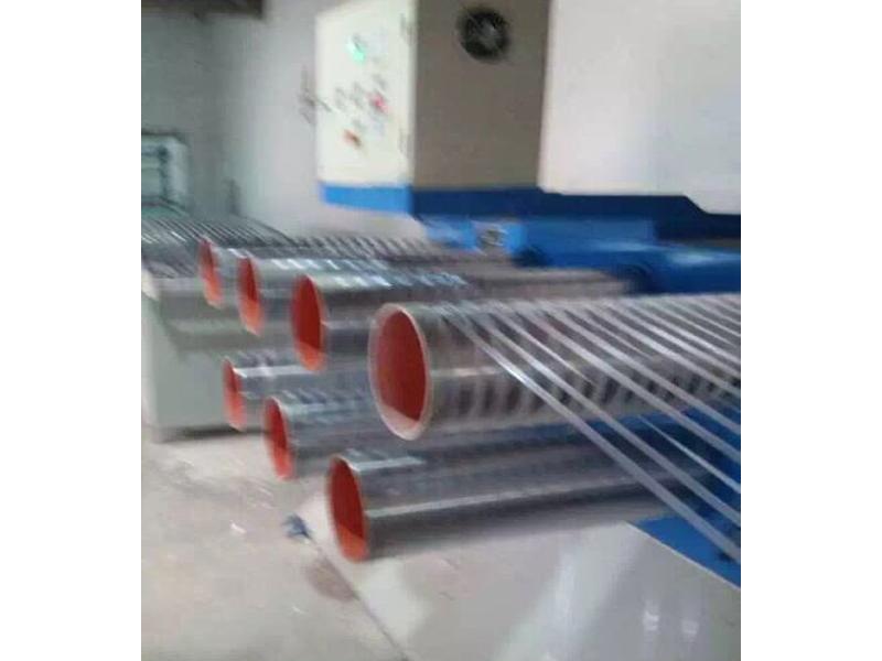 【精品制作精湛工艺】山东耐高温吊绳厂家专业团队打造高质量吊绳