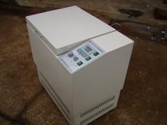 CHA-2冷冻气浴恒温摇床振荡器