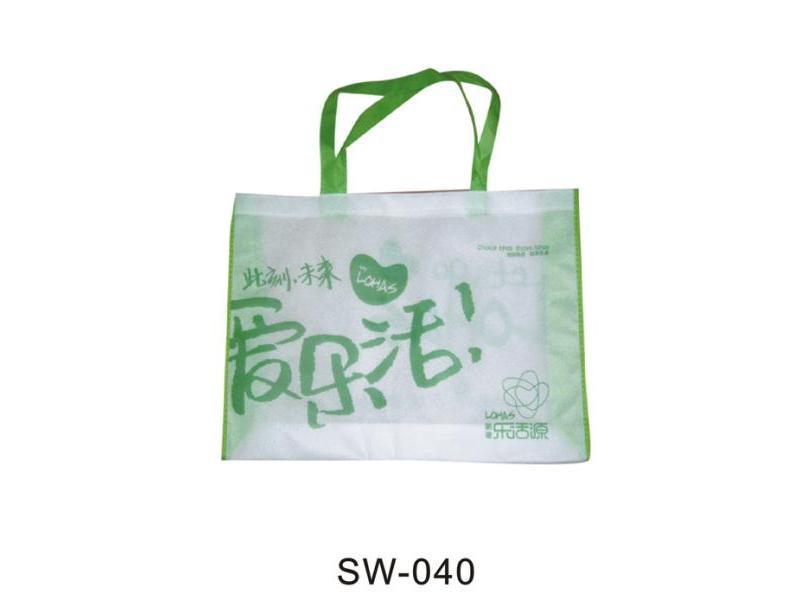 无纺布手提袋供货厂家-泉州哪里买有品质的无纺布手提袋