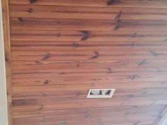 【峰胜】烟台防腐木 烟台防腐木批发 烟台防腐木地板