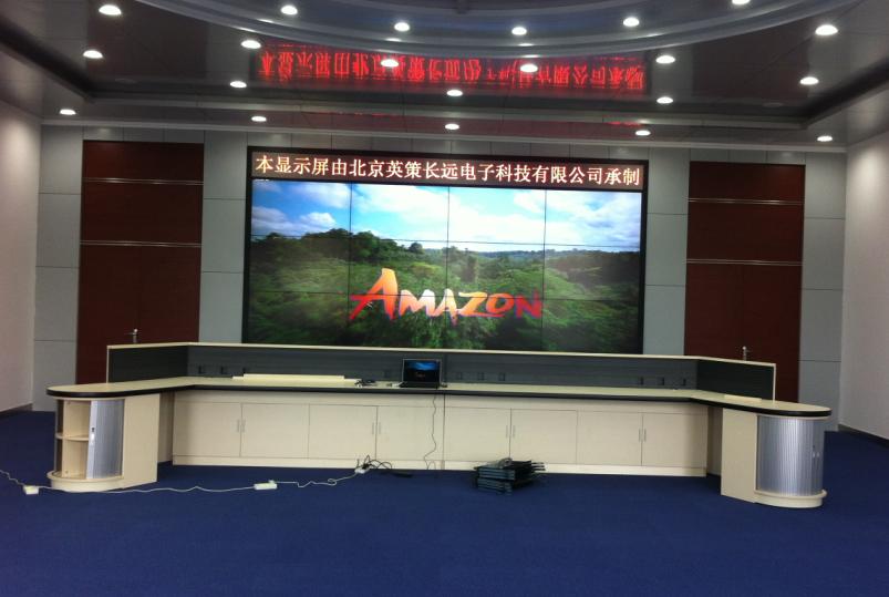 木垒哈萨克LED大屏幕——汉高室内单色LED显示屏专业的室内单色LED显示屏