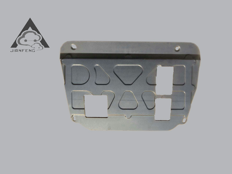 德州哪里有热销卡罗拉专用汽车护板供应,卡罗拉护板品牌