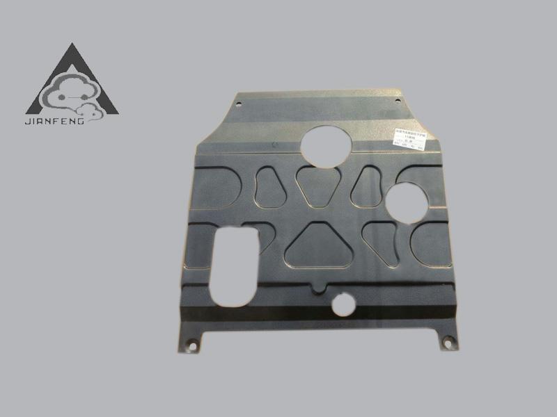 德州优质15英朗汽车护板推荐——15英朗汽车护板规格