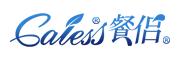 苏州工业园区尚融科技有限公司