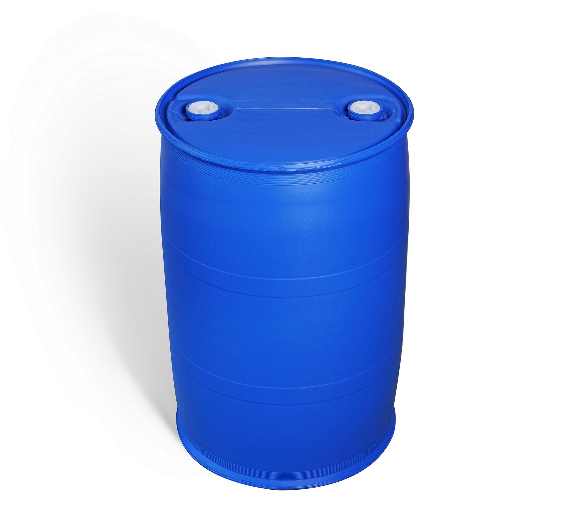 220kg塑料桶