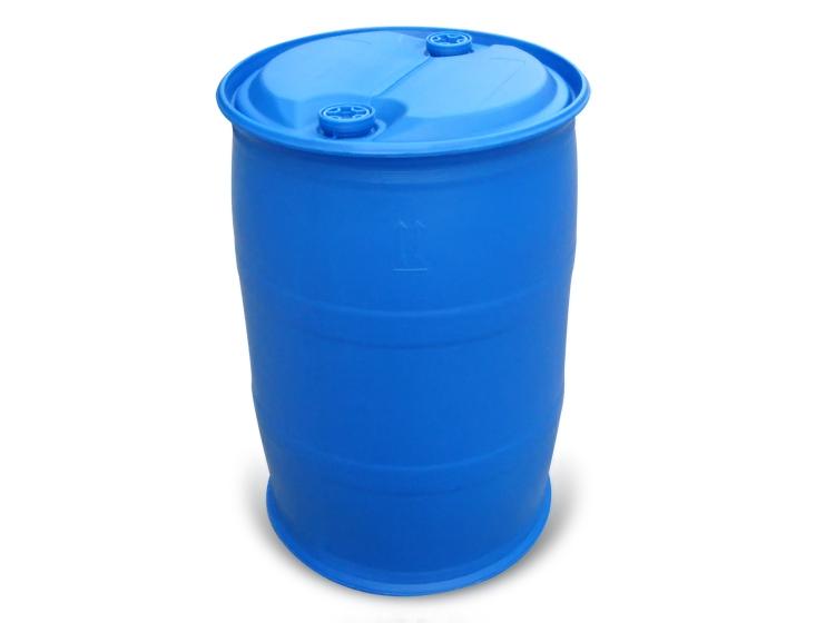 苏州哪里能买到质量好的聚益塑料桶