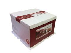 湖南蛋糕盒厂家  隆昌纸制品厂