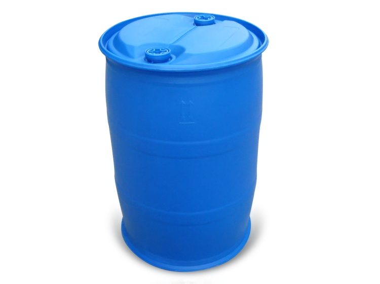 200kg塑料桶