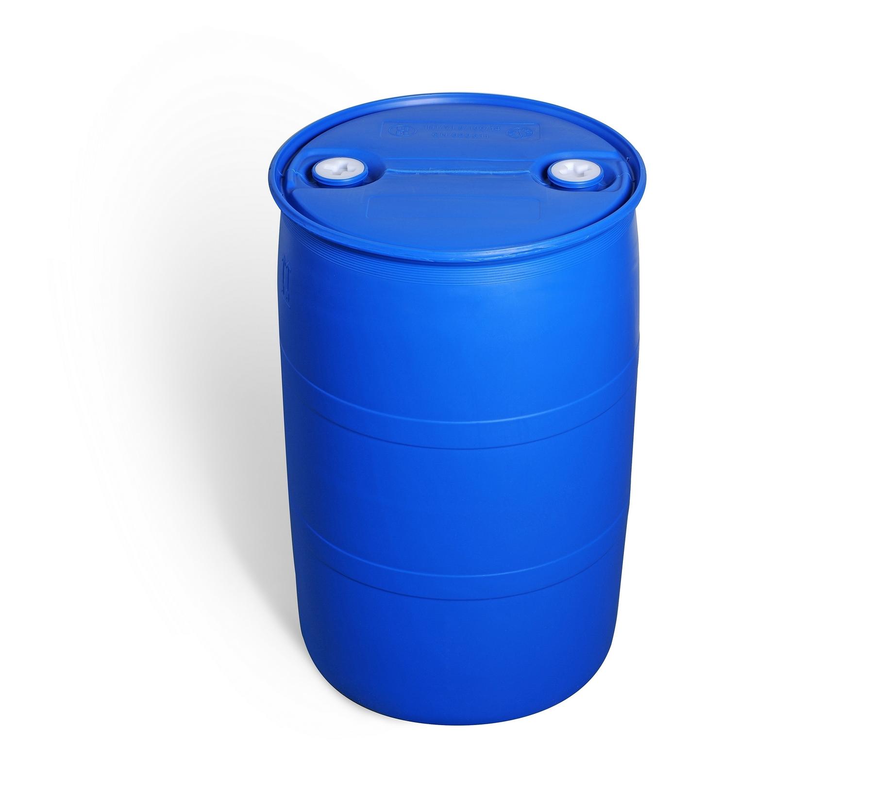200公斤塑料桶厂家