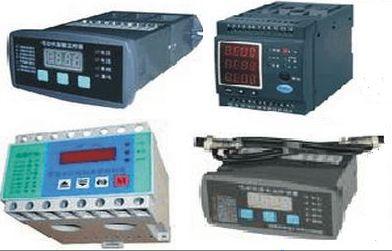 广东SAT8-1DBK-126AL智能型电机保护器生产厂家价