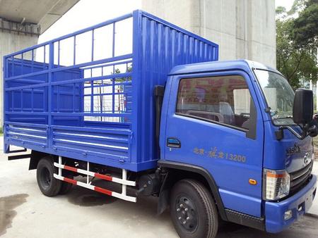 锦棠汽车贸易供应的二手货车性价比|高要二手卡车