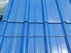 郑州地区优质FRP采光板|哪里有卖FRP采光板