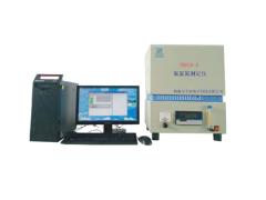 TRFLN-1氟氯氮测定仪代理加盟:哪里买TRFLN-1氟氯氮测定仪实惠