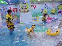 济南诚招可信赖的室内儿童水上乐园加盟,|受欢迎的室内儿童水上乐园加盟