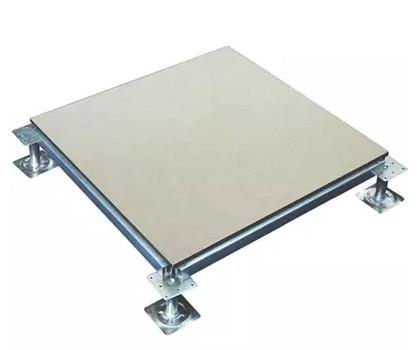 洁净室全钢防静电地板|防静电地板-18062556861厂家