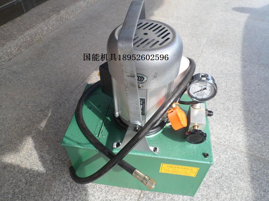 试压泵多少钱一台:泰州试压泵
