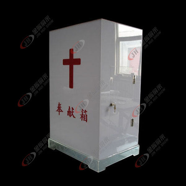 13714747557深圳展示架订做|深圳亚克力展示架批发