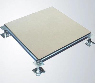 华楚地板 pvc防静电地板生产厂家 质优价廉