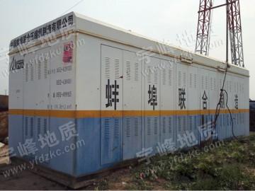 海口提供好的海南钢结构安装服务