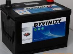 长沙铅酸蓄长沙铅酸蓄电池UPS高价回收电池UPS高价回收