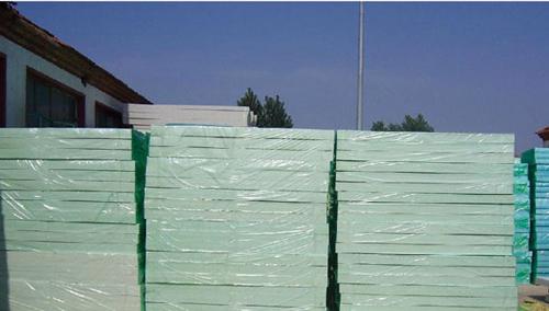 【适用性强】安徽挤塑泡沫板生产线 安徽挤塑泡沫板betway必威体育登录