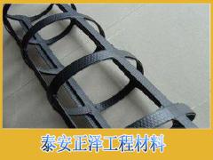 【山东钢塑格栅】用户放心的钢塑格栅供应商