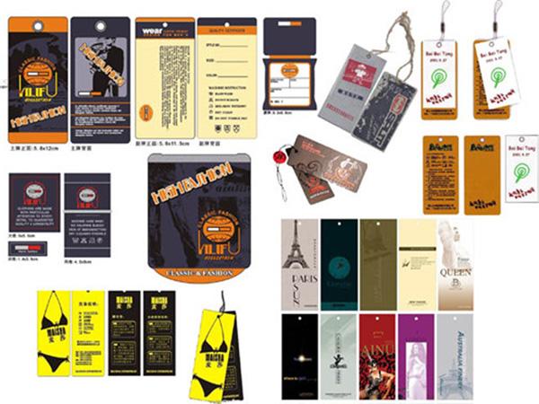 專業的印刷設計資訊_煙臺手提袋印刷