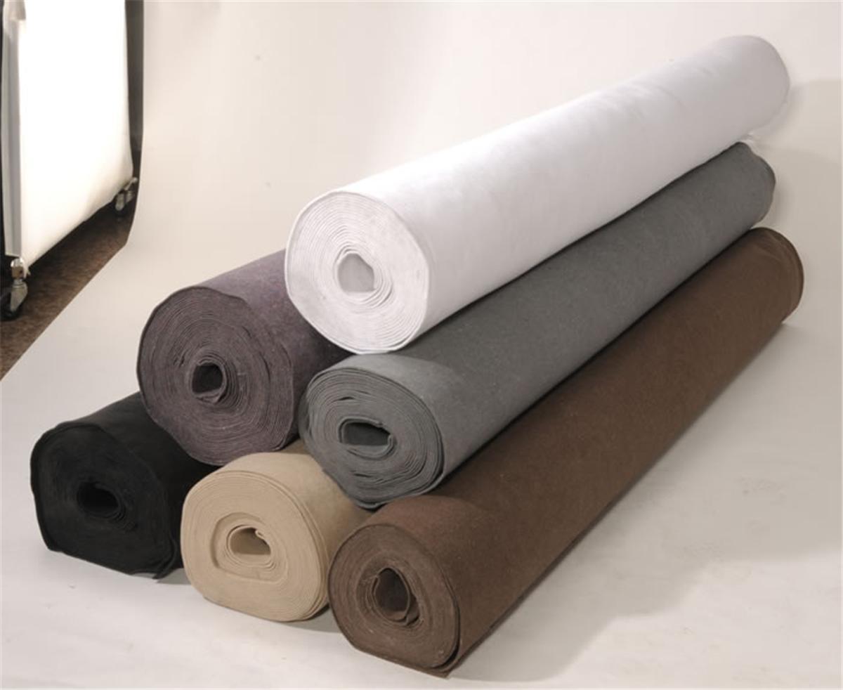长丝土工布厂家|【荐】物超所值的长丝机织土工布_厂家直销
