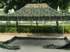 广东口碑好的迷彩帐蓬印刷推荐,罗湖迷彩帐蓬印刷