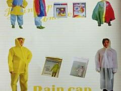 深圳广告雨伞印刷***承接:利润高的广告雨伞印刷