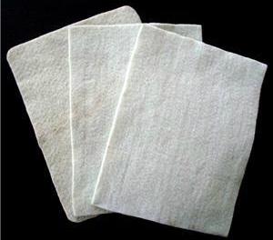 广西长丝土工布|想要购买质量可靠的长丝土工布找哪家