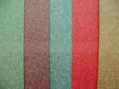 深圳提供可信赖的装饰材料印刷:装饰材料印刷排行