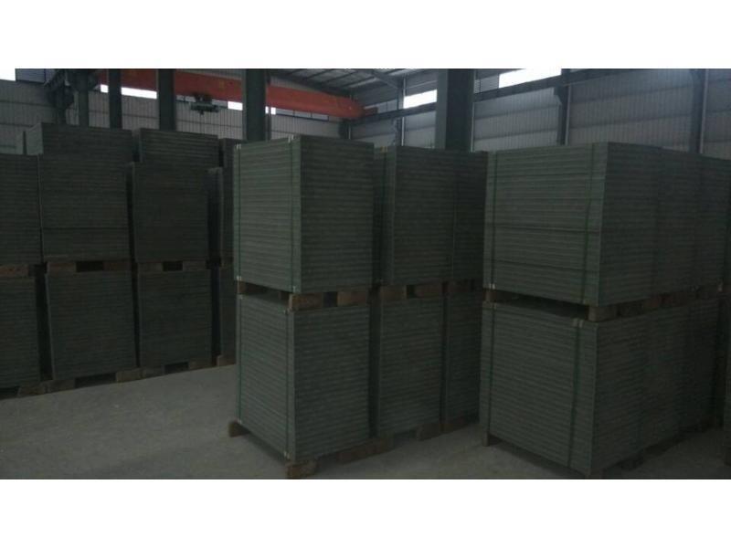 (圖)水泥磚塑料托板定制 找【銳易】水泥磚塑料托板廠家/價格