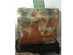 大型奇石 奇石桌 奇石批发 临朐奇石桌 临朐奇石市场
