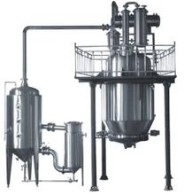 制药机械设备厂家|申田机械烟台制药机械设备怎么样