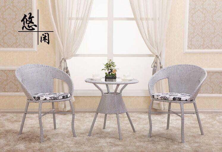 北京藤椅供应商/藤椅生产厂家/上海藤椅批发价格 华麟台球