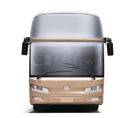 商务服务 交通运输 乘用车  手机扫描查看 价格面议 起订量:1个 可售