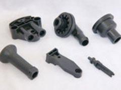 【厂家热销】山东工业注塑件厂家,工业注塑件价格【顺达】优惠!
