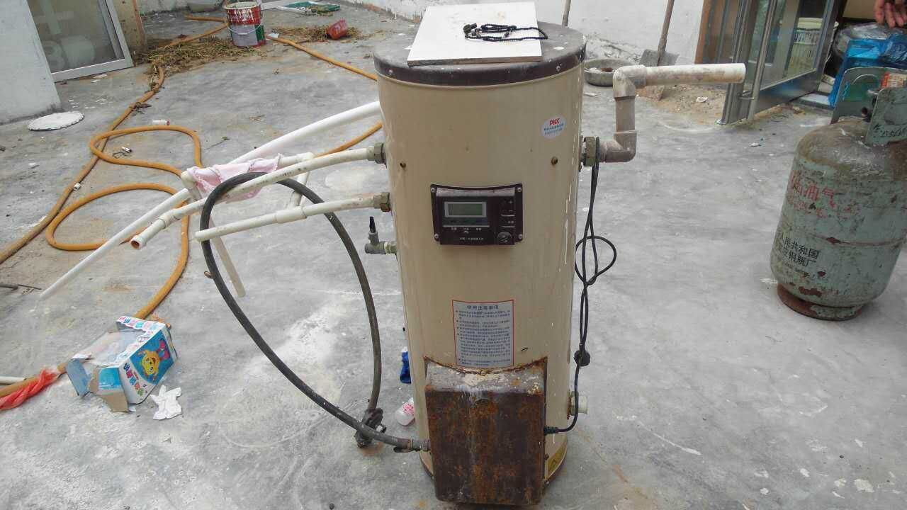 临沂专业的天然气生产厂家|燃烧机回收