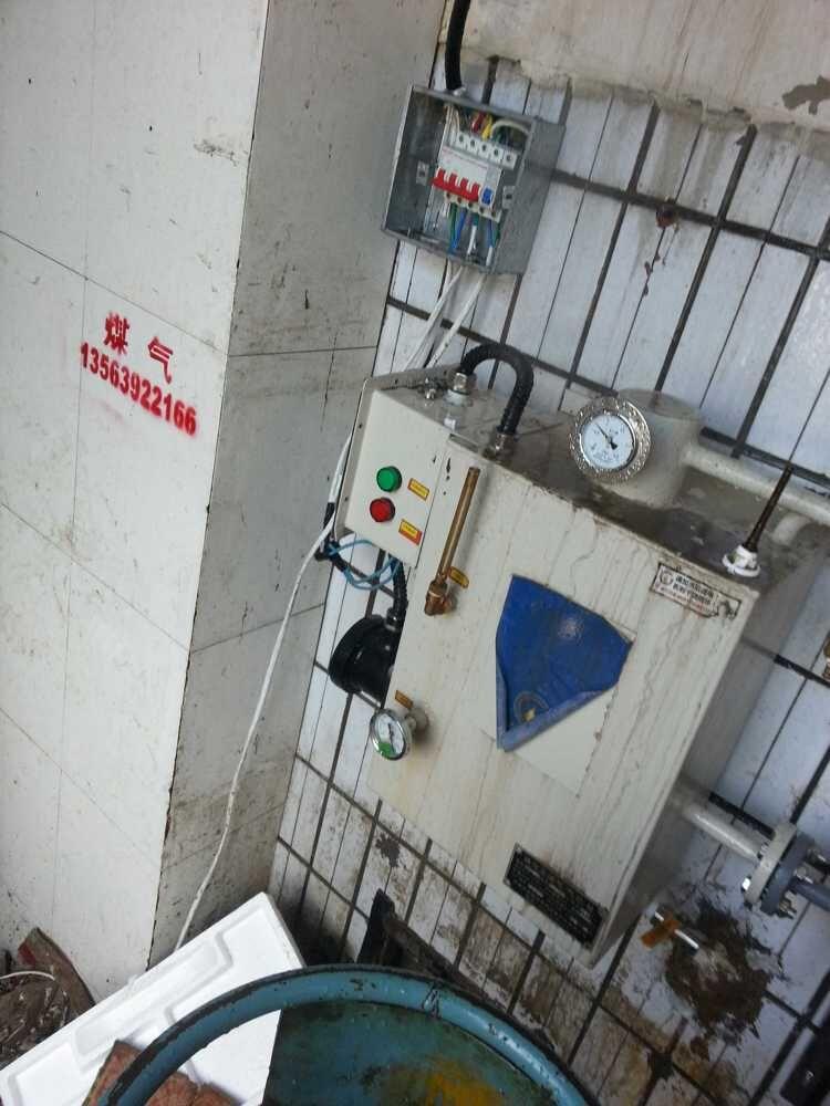 临沂专业的天然气生产厂家-燃气配送价格