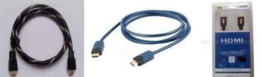 長期收購各種線材通信電纜高清線VGA信號線 電源線 數據線